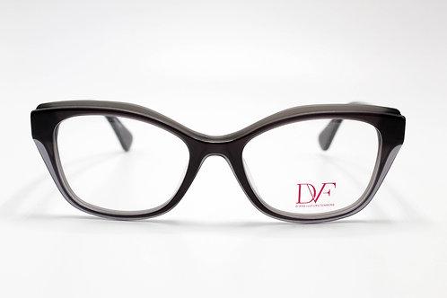 DVF 5097