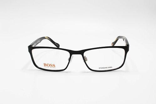 Boss BO 0151