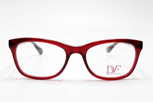 DVF 5093