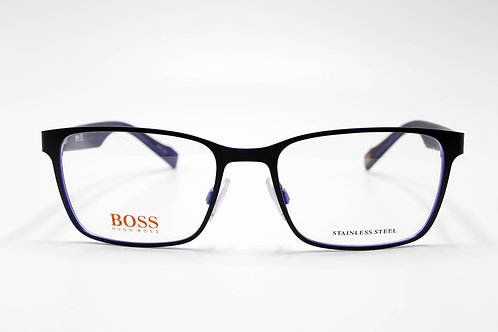 Boss Orange 0183