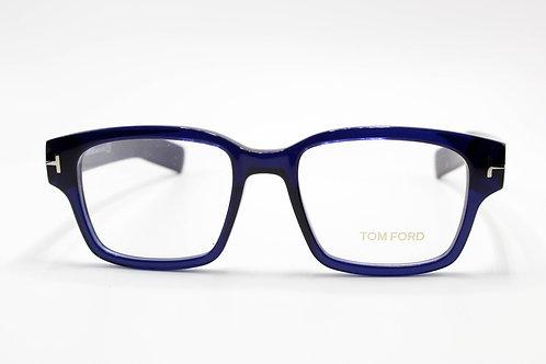 Tom Ford 5527