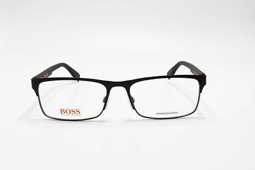 Boss BO 0293