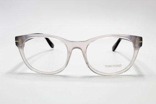 Tom Ford 5433