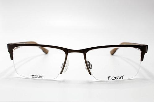 Flexon E1040