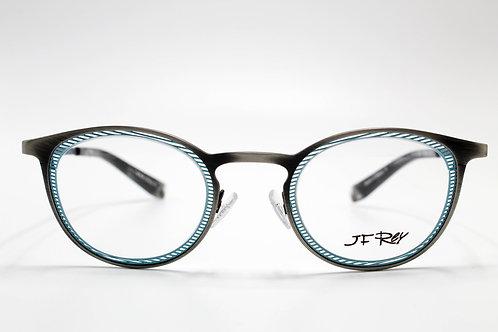 JFREY JF2708