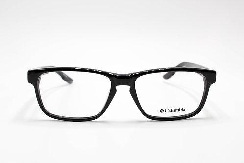Columbia 8013