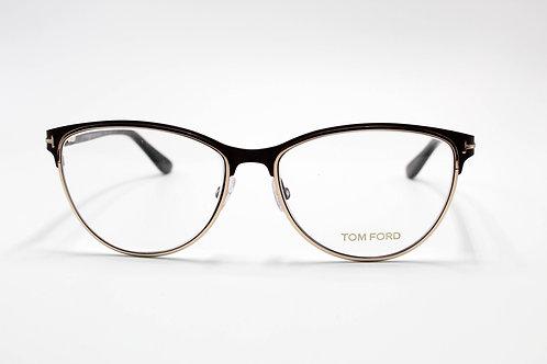 Tom Ford 5420