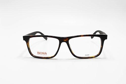 Boss BO 0298