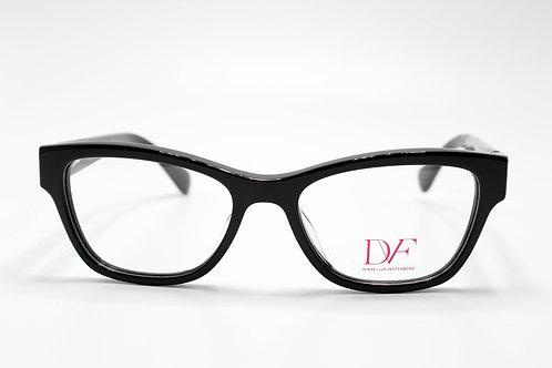 DVF 5080