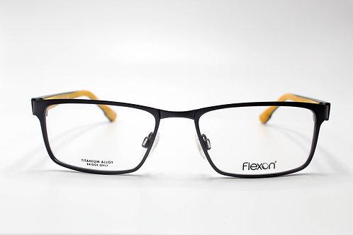 Flexon E1041
