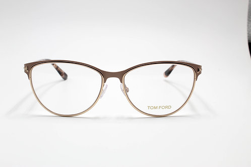 Tom Ford TF5420