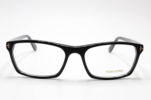 Tom Ford TF5146