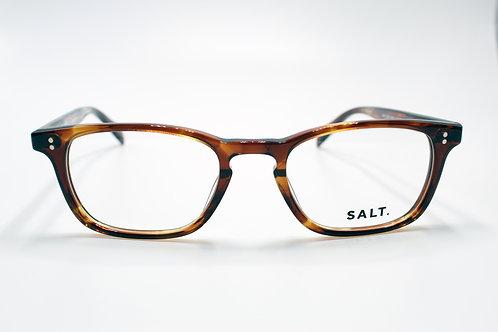 SALT ZISSOU
