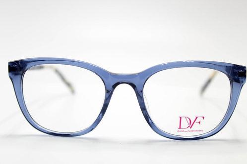 DVF 5094