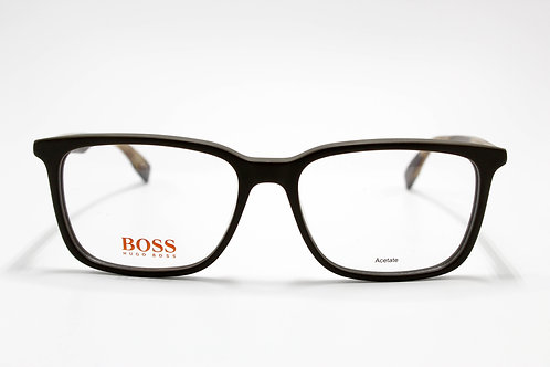 Boss 0303