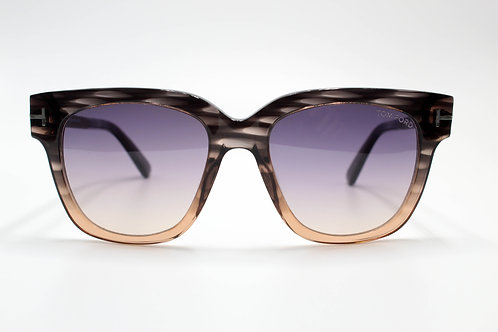 Tom Ford TF436