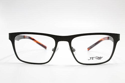 JF REY JF 2599