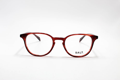 Salt Tiffany
