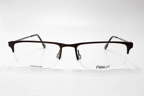 Flexon E1080