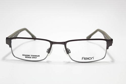 Flexon E1072