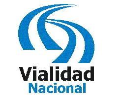 Logo Vialidad Nacional.JPG