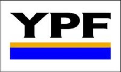 LOGO-YPF.jpg