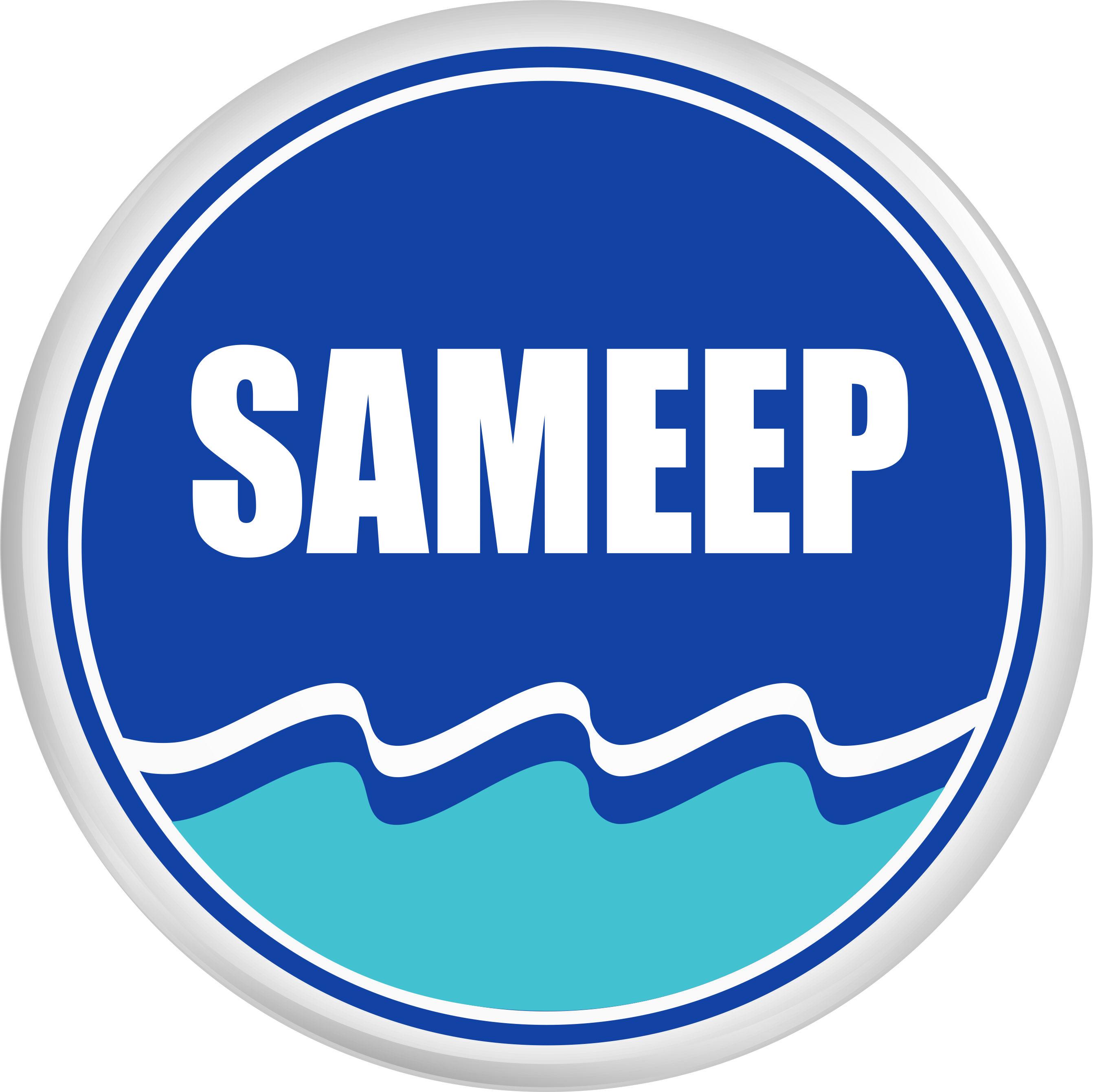 logo Sameep_.jpg
