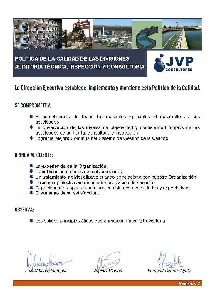 POLÍTICA DE LA CALIDAD.jpg