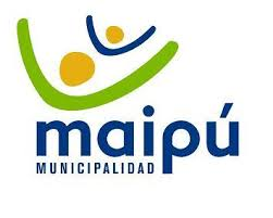 logo de municipalidad de maipu.jpg