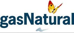 gas natural .jpg