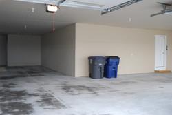 4.5 Car Garage