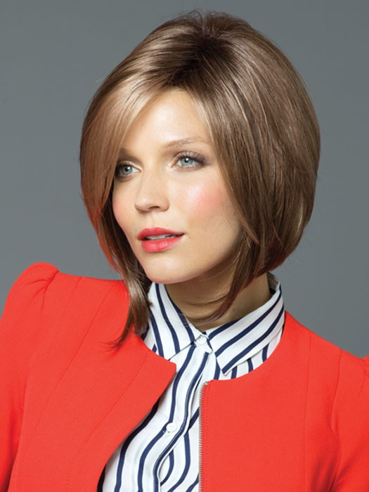 Stephanie S Salon Wigs And Hairpieces In Columbus Ohio