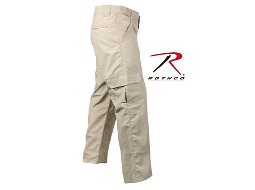 Rothco Tactical Pant