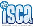 ISCA-Logo-NEW-Color-copy.jpg