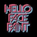 face paint logo.png