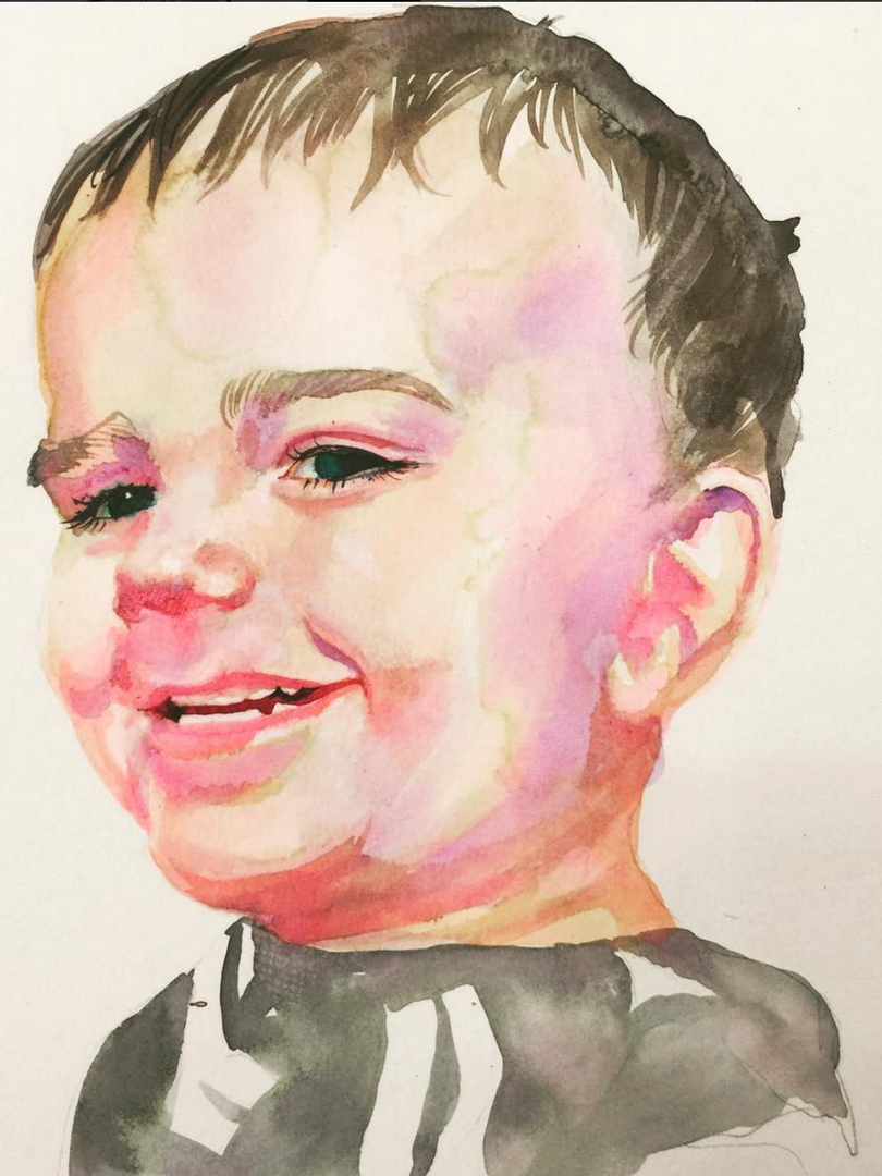 3. Blake Watercolor.png
