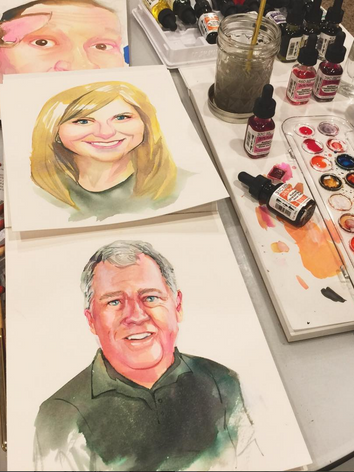 Watercolor portraits.png