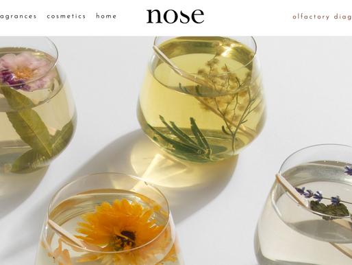 Retrouvez Fleurs d'hiver sur le e-shop de Nose Paris