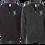 Thumbnail: Independent Zip Hooded Sweatshirt