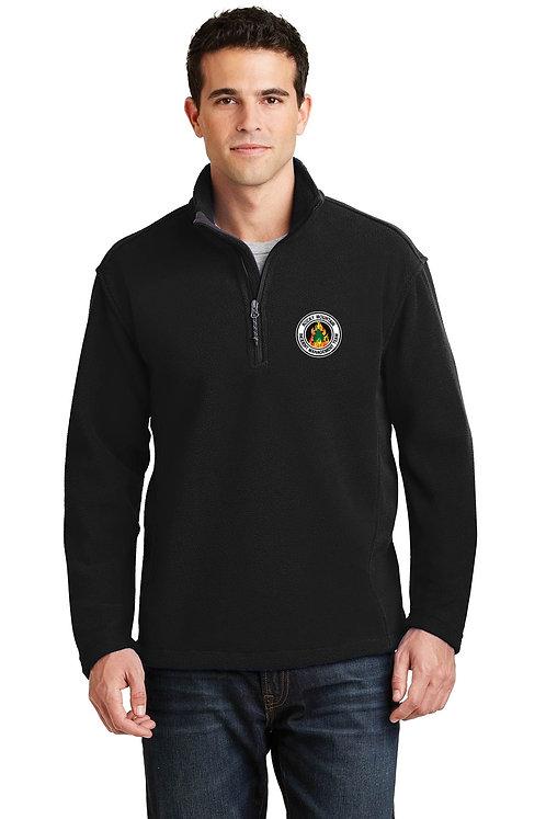 Port Authority Fleece 1/4-Zip Pullover