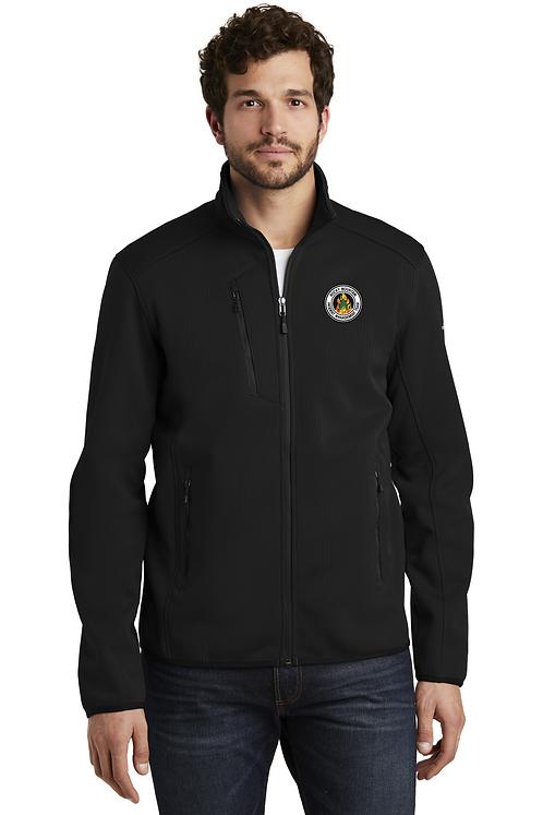 Eddie Bauer Dash Full-Zip Fleece Jacket