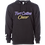 Thumbnail: Independent Hooded Pullover