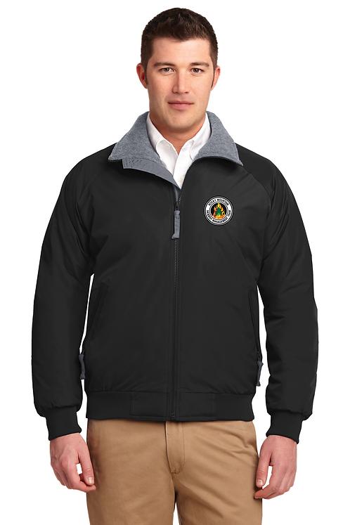 Port Authority Challenger Jacket