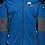 Thumbnail: Holloway Sof-Stretch Jacket