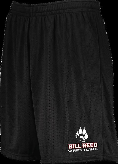Augusta Modified Mesh Shorts