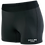 Thumbnail: Augusta Ladies Hyperform Fitted Short