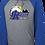 Thumbnail: Sport-Tek Raglan Colorblock Pullover Hooded Sweatshirt