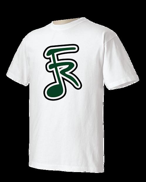 Comfort Colors Ringspun Cotton T-Shirt