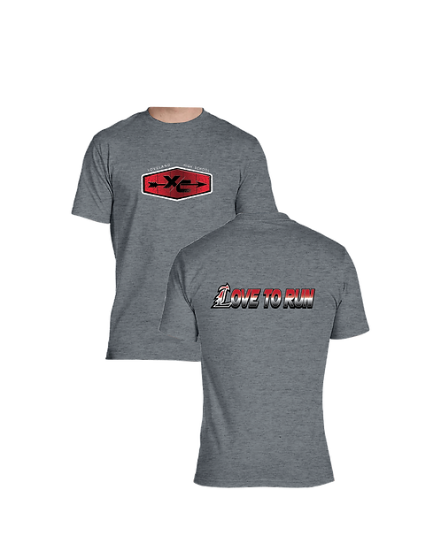 Gildan Short Sleeve T-Shirt