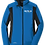 Thumbnail: Eddie Bauer Trail Soft Shell Jacket